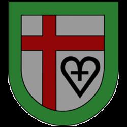 Wappen Berglicht 250 x 250